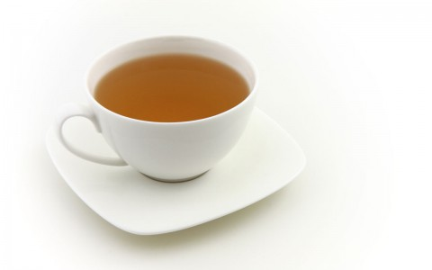 Cup_of_tea_isolated_on_white_background_-_Petr_Kratochvil