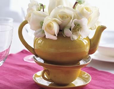tea-party-table-centerpiece-ideas-20150420161215-5535255f158fa